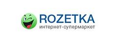 Крупнейший в Украине интернет- магазин «Розетка»