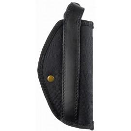 Кобура поясная Beretta 92 синтетическая
