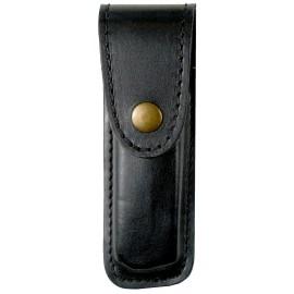 Чехол кожаный  формованный под магазины Colt 1911, ТТ, Форт 14, поясной