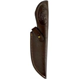 Ножны кожаные №1 (Классика)